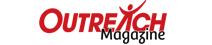 Outreach Magazine