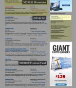 CJF-online-advertising