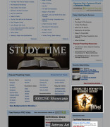 SC-online-advertising1