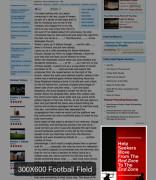 SC-online-advertising2