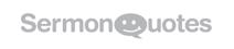 sermonquotes-logo