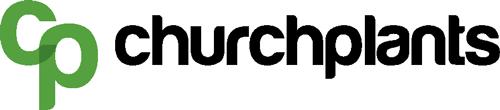 ChurchPlants.com
