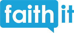 FaithIt.com