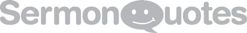 SermonQuotes.com
