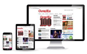 OutreachMagazine.com