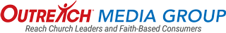 Outreach Media Group Logo