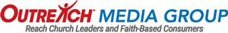 Outreach Media Group Logo