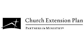 Church Extension Plan