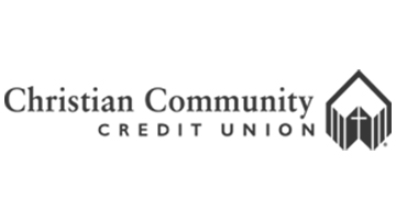 Christian Community Credit Union