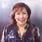 Barb McDonald Wolfe