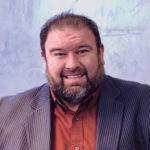Jared Bryant