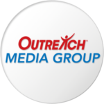 Outreach Media Group