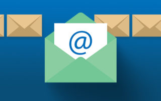 5 Tips to Increase Your Email Open Rate