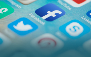 4 Keys to Optimizing Your Facebook Ads