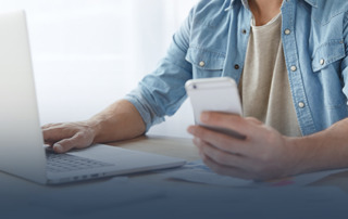 4 Ways You Should Test Your Subject Lines