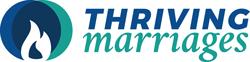 ThrivingMarrriages.com