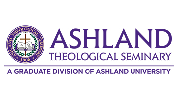 Ashland Theological Seminary