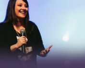 Women Are Church Leaders, Too