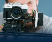4 Simple Ways to Create Videos