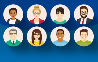6 Steps to Creating Audience Personas