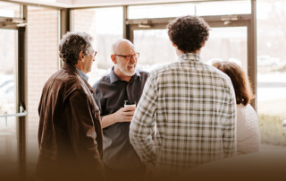 4 Tips for Marketing to Church Leaders